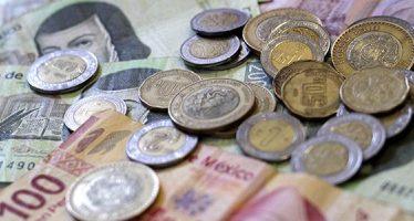 Analistas elevan expectativa de crecimiento en México para 2018