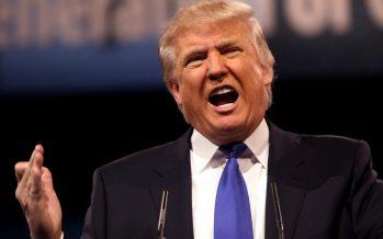 Ahora, Trump apoya a las agencias de Inteligencia de EEUU