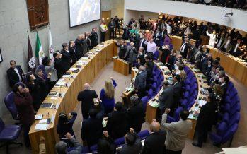 Ejercerá IPN un presupuesto de 16 mil 348 mdp, en 2018
