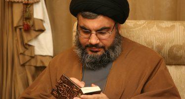 Hezbolá dice que Arabia Saudita declaró la guerra a Líbano