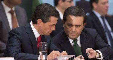 Se incrementará cooperación entre México y Vietman