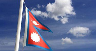 Nepal celebra elecciones a dos años de aprobar Constitución