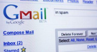Hackers rusos accedieron a más de 4.700 cuentas de Gmail: AP