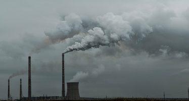 Cumbre climática termina con avances sobre Acuerdo de París