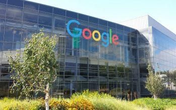 Google relegará las noticias de Sputnik y RT