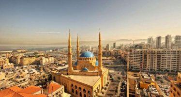 """Riad ordena a saudíes abandonar el Líbano """"inmediatamente"""""""