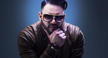 """Lenny Lowe promociona en México su sencillo""""Enamorado de ti"""""""