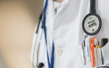 Cómo evitar que resfriados se conviertan en meningitis