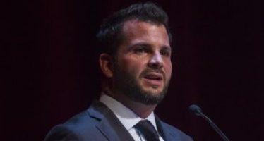 México, jugador importante en el combate al cambio climático