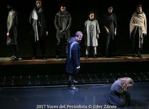 Macbeth 5