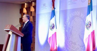 La sucesión presidencial vista por Cruz Carranza