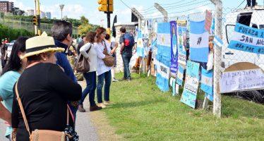 57% de los argentinos: que Defensa renuncie por submarino perdido