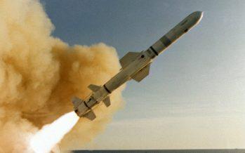 ¿Y si futuro de EU y Corea del Norte se decide bajo el mar?