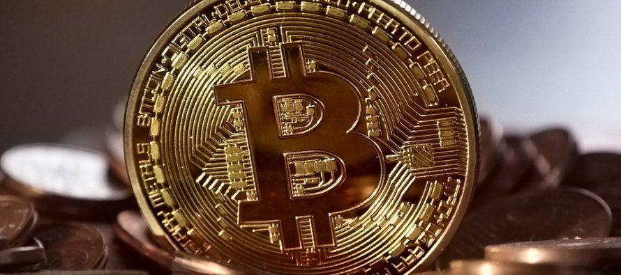 Bitcoin se cotiza hasta en 7 dólares por unidad