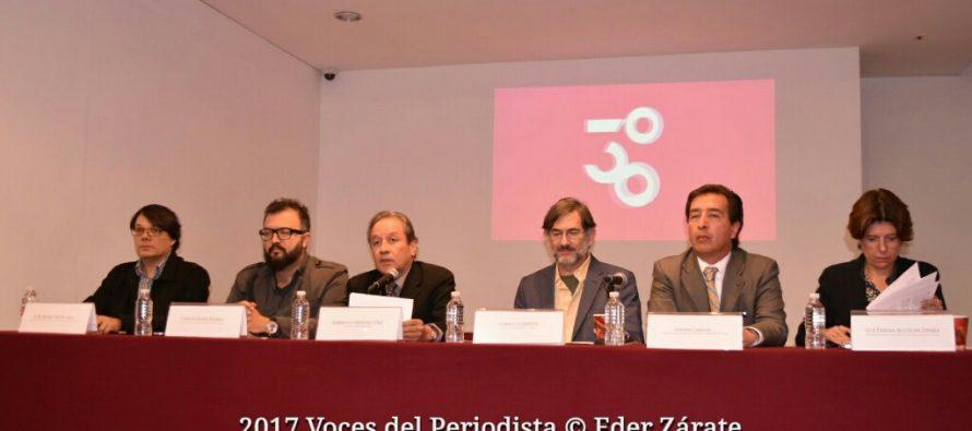 Se llevará a cabo la 38 Muestra Nacional de Teatro en León, Guanajuato