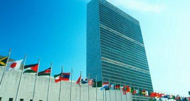 Comité de la ONU revela crímenes israelíes en Golán sirio