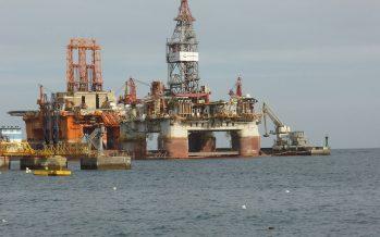 Sabotearon empresa petrolera ruso-venezolana Petrozamora
