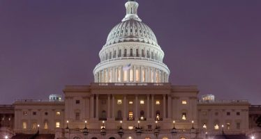 Informe del Congreso de EE.UU. detalla extensa interferencia rusa