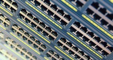 China: la mayor potencia supercomputacional del mundo