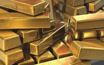 """""""El precio del oro explotará y el dólar desaparecerá"""""""