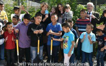 Da inicio laTemporada Zoomen Papalote Museo del Niño