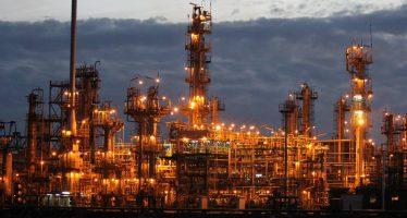 Descubrimiento del primer yacimiento petrolero en Uruguay