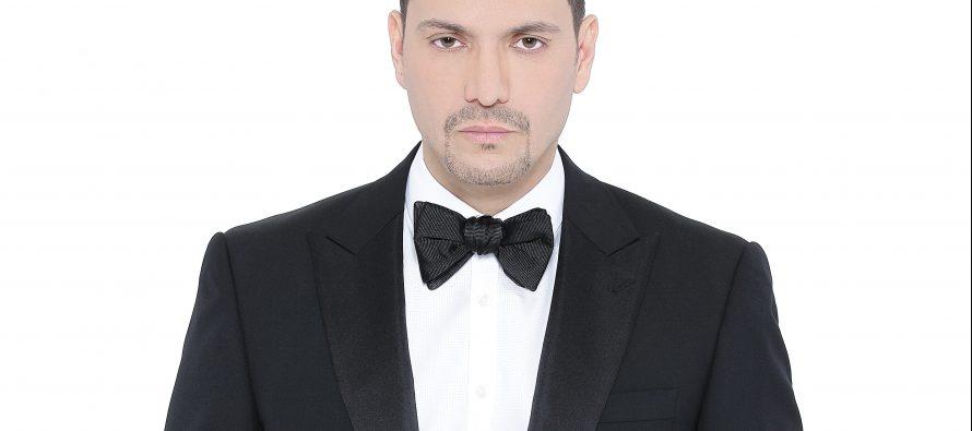 Victor Manuelle regresa a México con todos sus éxitos