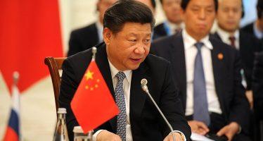 Oficial, la propuesta de una presidencia indefinida para Xi