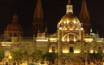 Activan contingencia ambiental en Jalisco ante mala calidad del aire