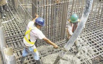 Actualiza gobierno capitalino reglamento de construcciones