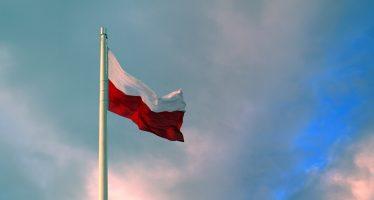 """A Polonia se le acaba la """"angelical paciencia"""" con Ucrania"""