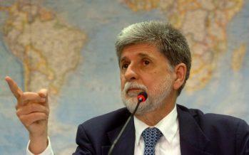 """""""Ola neoliberal no favorece la integración en Sudamérica"""""""