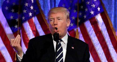 Corea del Norte: Trump está suplicando por una guerra nuclear