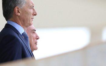 El gran desembarco militar de Rusia en América Latina
