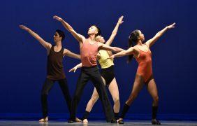Celebrará Ema Pulido 40 años de su estudio con funciones en el Teatro de la Danza