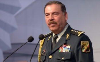 EMP, fundamental en la vida democrática de México