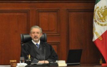 Estado debe garantizar seguridad jurídica ante proceso electoral