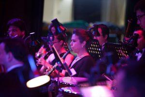 Filarmónica de las Artes 2