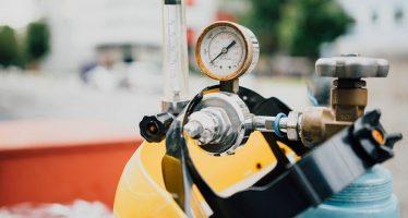 ¿Cuánto aguantará Italia sin el gas ruso?