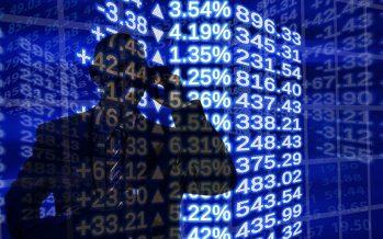 ¿Está el mundo al borde de una nueva crisis económica?