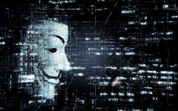 Injerencia rusa: excusa para coartar libertad de información en España