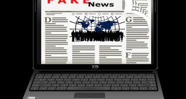 ¿Google y Facebook afectan al periodismo?