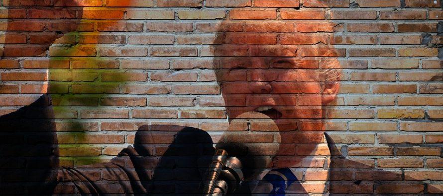 """Acuerdo migratorio: Trump culpa a demócratas de """"desperdiciar"""" ocasión"""