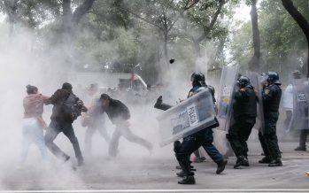 Lo que no te han contado sobre la crisis en Honduras