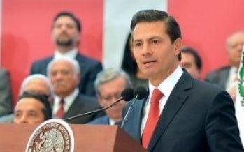 Infonavit pagará dividendo a sus derechohabientes por primera vez