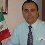 JSC con bandera de México