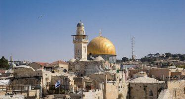 Cosas que podrían cambiar en Oriente Medio en 2018