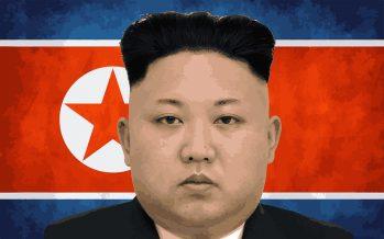 Qué le espera al mundo si 'descabezan' a Corea del Norte