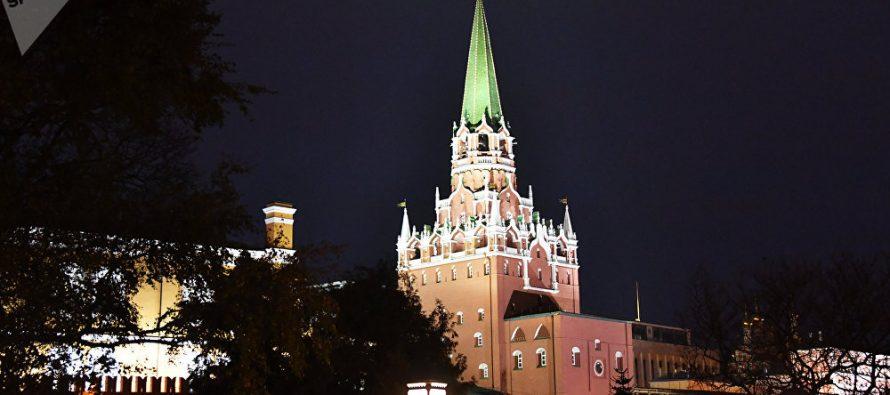 Eminencia de la diplomacia rusa da clave de las relación Rusia-EEUU