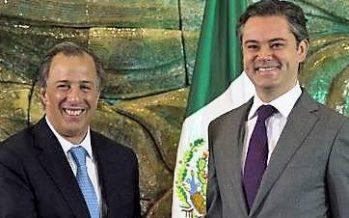 López Obrador quiere regresar control de la educación a Gordillo